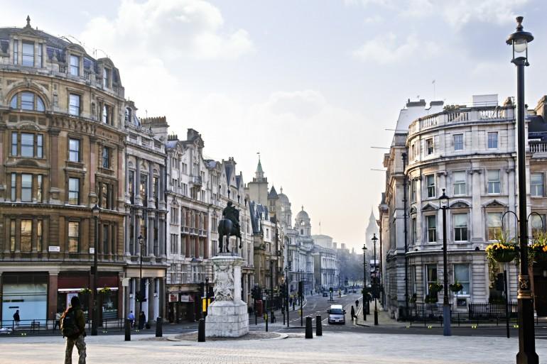 London image 7