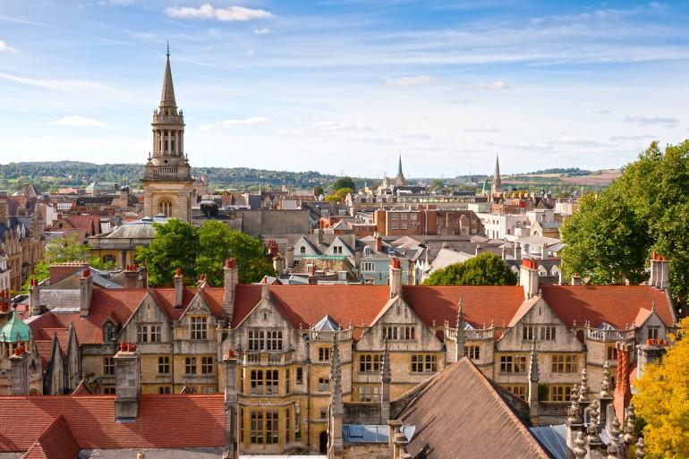 Oxford image 1