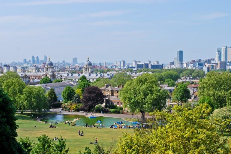 London image 6