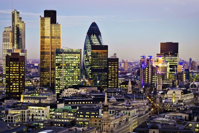 London image 10