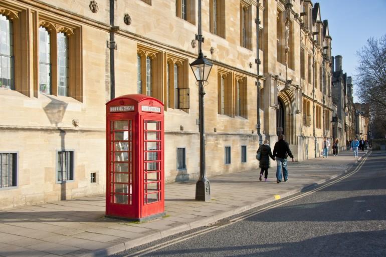 Oxford image 4